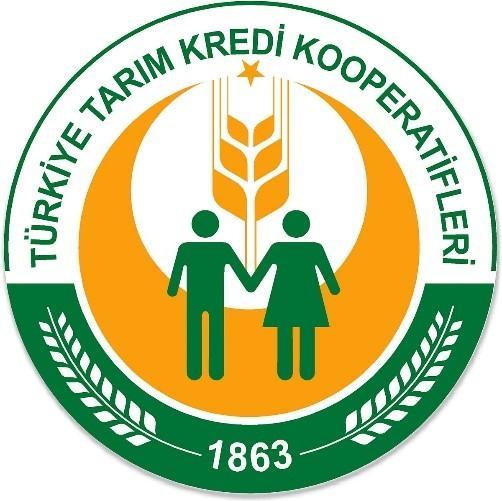 Türkiye Tarım Kredi Kooperatifleri